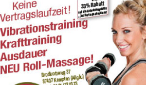 Pop-Up-Fitnesspoint-Kempten-Tag-der-Offenen-tuer