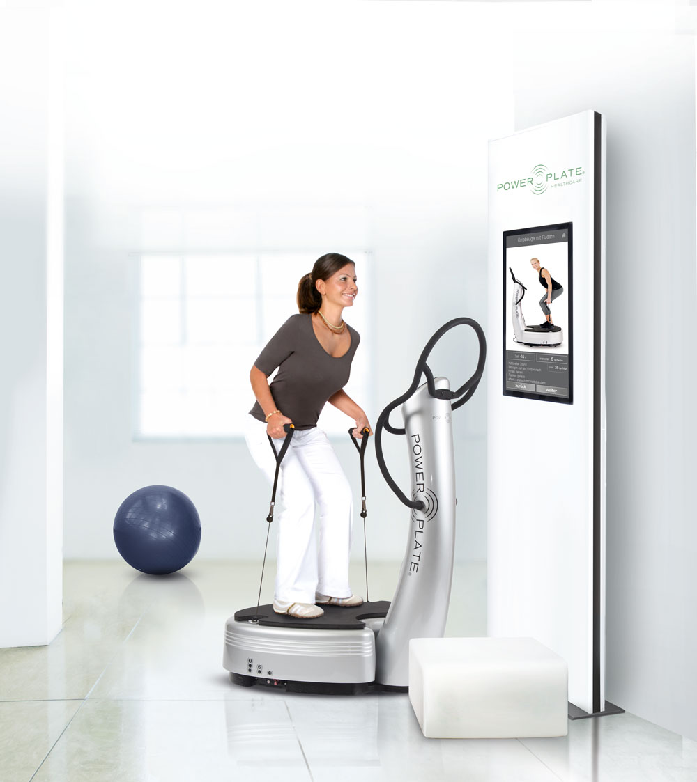 Powerplate-Station-web
